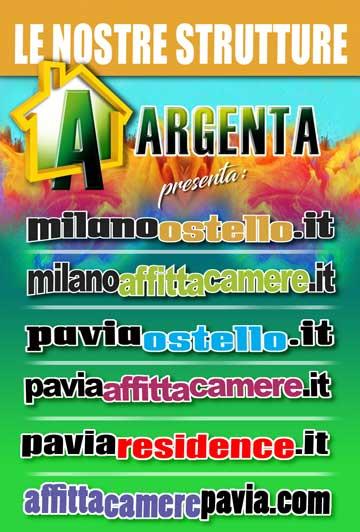 Milano Affittacamere
